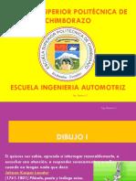 DIBUJO_BASICO.pptx
