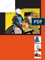 Catalogo_Guantes Dielectricos_Salisbury.pdf