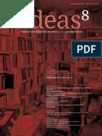 IDEAS8 homenaje a dotti.pdf