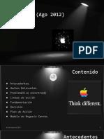 Caso_Apple_20140730_1.3