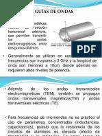 Unidad III_Guías de onda.pptx