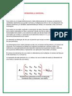 Matrices Trabajo final de matematica.docx