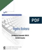 Algebra_Booleana.pdf