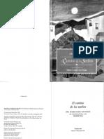 258236619-Von-Franz-Marie-Louise-El-Cami.pdf