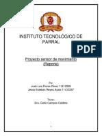 Proyecto_sensor_de_movimiento.docx