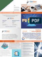 Brochure CMSS v 1.0.2 Reduced