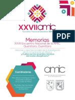 Presentacion_Memorias_2015