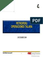 curso - Bottom Loading.pdf
