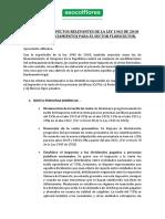 COMUNI ASOCOLFLORES  LEY 1943 DE 2018 - PLANTILLA.pdf