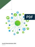 Resumen-Ley-de-financiamiento-10012019 DELOIT.pdf