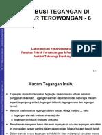 265278784-6-Tegangan-Insitu-Distribusi-Tegangan-Terowongan-Kuliah.pdf