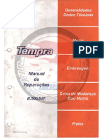 Tempra Turbo Manual.pdf