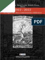 el-siglo-de-los-comunistas-chilenos.pdf