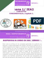 iea2-s1-2018 (1).pdf