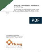 O Valor estratégico da sustentabilidade_ resultados do Relatório Global da McKinsey