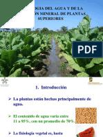 1. Fisiología Del Agua - Uptc (2)