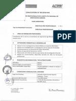 AGRJ-004-2018.pdf