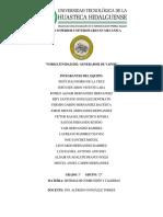 Normatividad de Generadores de Vapor.docx