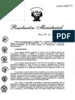 salud.PDF
