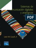SISTEMAS DE COMUNICACIÓN DIGITALES Y ANALÓGICOS (1).pdf
