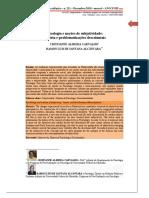 psicologia e noções de subjetividade decolonial.pdf