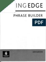 26323535-Cutting-Edge-Advanced-Phrase-Builder.pdf