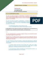 Obsessao e Obsessores.pdf