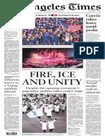 L.A. Times 2-10-18