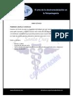 Caso clínico IOF ELECAP