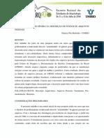 REPRESENTAÇÕES-DE-GÊNERO-NA-DESCRIÇÃO-DE-FUNDOS-DE-ARQUIVOS-PESSOAIS