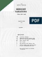 Walter_Ross-1971-Midnight_Variations.pdf