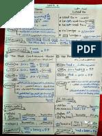 Thanwya English Grammer.pdf