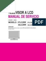 lg_37,42lc2rr-ml_ch_ln62b_sm.pdf