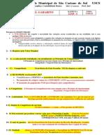 RESPOSTAS_Questões_Princípios_USCS2018.pdf
