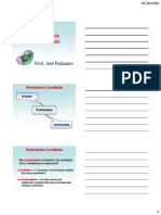 'Apresentação Princípios.pdf'