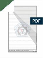 border 2018.pdf