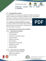 U4 diseño organizacional