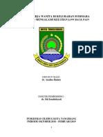 161741629-Leaflet-LBP (1)