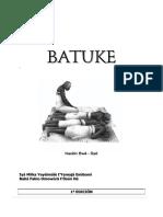 Batuke Nacion Ewe Oyo