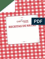receitas_natal.pdf