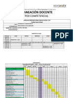 Plan Curto semestre 2019.docx