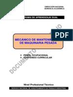 PERFIL OCUPACIONALMAQUINARIA PESADA.pdf