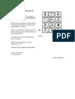 iluminacion jd.pdf