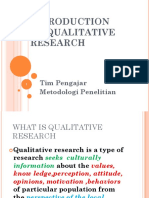 165830_Introduction to Qualitative Research