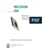 Bk Precision 844usb Manual