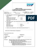 375265996-Berita-Acara-USBN-2018.docx