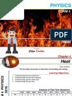 4_Heat_T