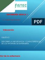 valoración.pptx