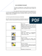 LabVIEW DataFinder Toolkit