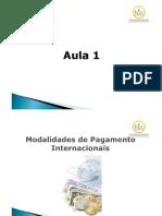 2018_Pol_Comex_2S_A1_Modalidades_Pagto (2)